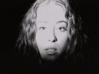 Natalia Kukulska - Dlon