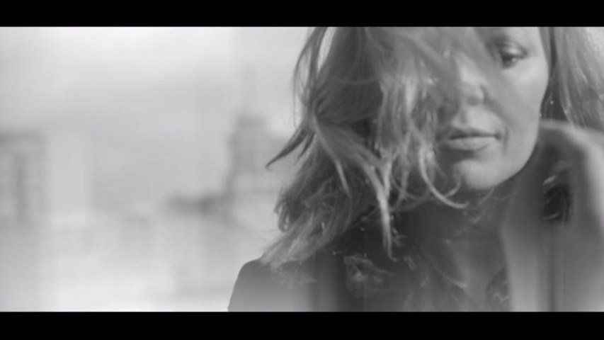 Anna Maria Jopek - Twe Usta Kłamią