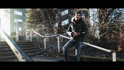 MC Bilal - Arm & reich