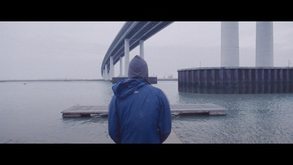 Aquilo - Almost Over