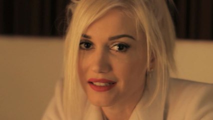 No Doubt - Webisode 1