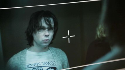 """Rufus Wainwright - The Making Of """"Out Of The Game"""""""