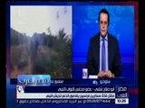 مصر العرب | تعرف على موقف مجلس النواب الليبي مع ما حدث في ليبيا