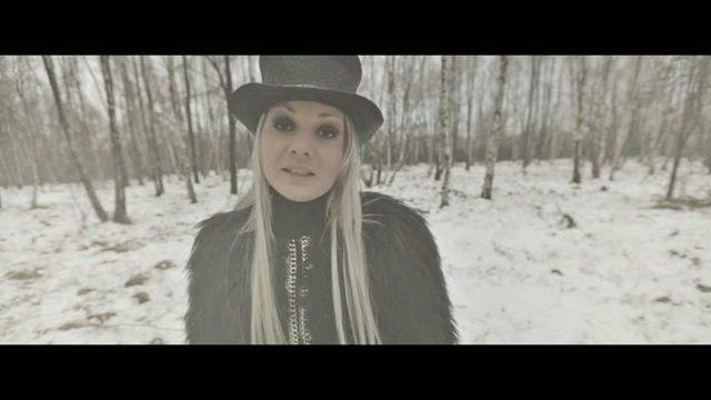 Daniela - Io Come Alice