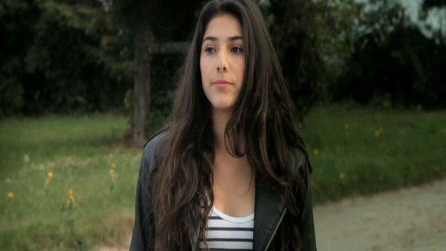 Sara Bismuth - Avant D'Avoir Grandi