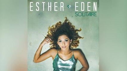 Esther Eden - Movin' On