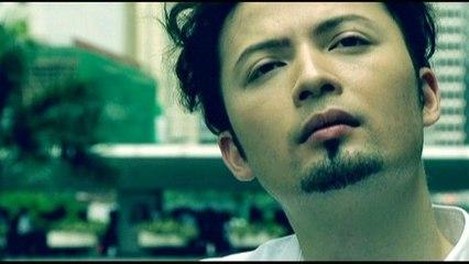 Mr. - Sen Lin