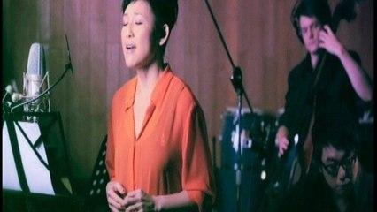 Prudence Liew - Chun Guang Zha Xie
