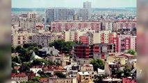 Top 40 Lucruri De Stiut Despre Romania