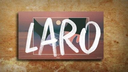 Autotelic - Laro