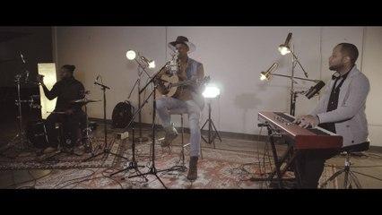 Jimi Cravity - Hallelujah