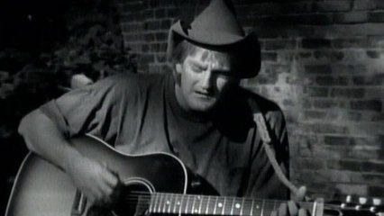 Marty Brown - High And Dry