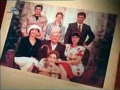 Porodicno Blago 39 epizoda