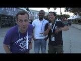 E3 2012 : Jour 2, le bilan par Jeux Actu !