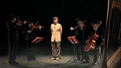 George Lam - Shi Xiang
