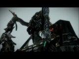 Dead Space 3 : E3 2012 Trailer (FR)