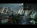 Crysis 3 : E3 2012 Trailer