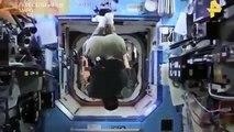 Новые программы освоения Марса на 2020 год. Документальный фильм part 1/2