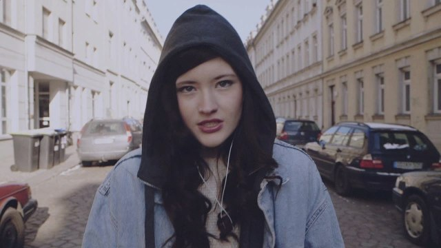 Madeline Juno - Like Lovers Do