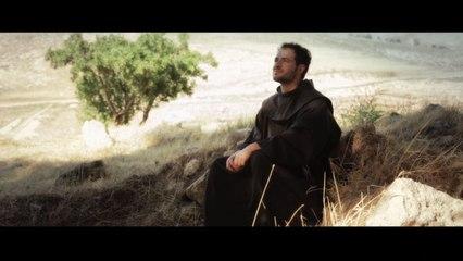 Friar Alessandro - Ave Maria