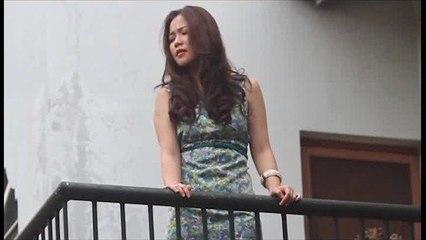 Sabrina - Sa Bawat Paghinga