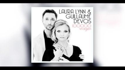 Laura Lynn - 100,000 Vragen
