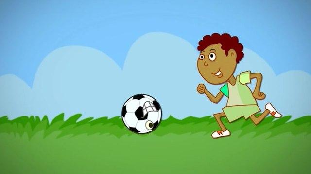 Moraes Moreira - A Bola