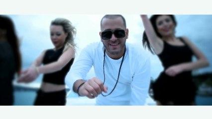 DJ Rasimcan - Blow Kiss