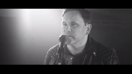 Matt Redman - Help From Heaven