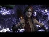 Injustice Gods Among Us : E3 2012 trailer