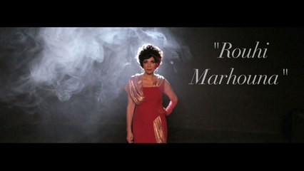 Sophia Charaï - Rouhi Marhouna
