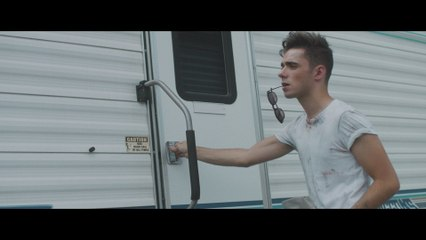 Nathan Sykes - Famous