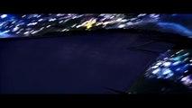 Sherlock Holmes (anime) Trailer