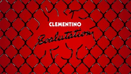 Clementino - Svalutation