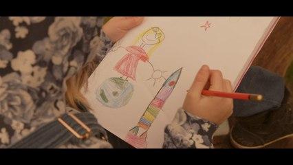 Kerstin Ott - Kleine Rakete