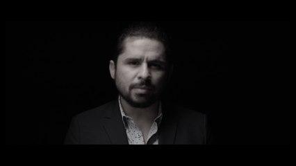 Larry Hernández - Quién Fue