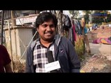 Arvind Kejriwal or Rahul Gandhi, watch who wins the phuss pataka of the year award | Oneindia News
