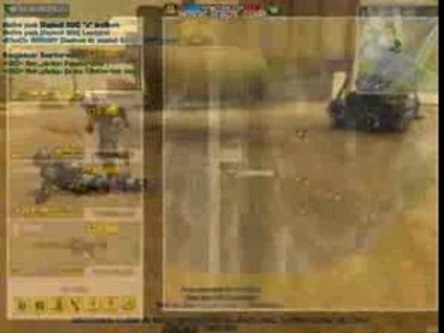 Battlefield 2142 pach