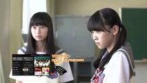 連作短編ドラマ「LOOP」・東京インプロフェスティバル予告映像 8月1日よりJCOMオンデマンドで配信の連作短編ドラマ「LOOP」と8月1日よりO Aの「東京インプロフェスティバル」の予告編