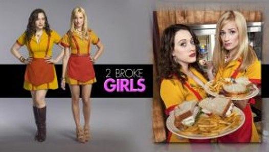 Stream Girls Season 6