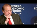 Nawaz Sharif issued notice by Pak Supreme Court in Panama Papers leak case| Oneindia News
