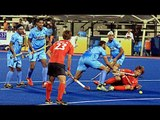 India vs Japan hockey match at  Asian Champions Trophy , Preview | Oneindia News