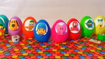 Surprise eggs unboxing toys ds eggs surprise toys huevos sorpresa con juguetes