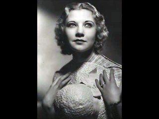 The Great Gildersleeve: Rummage Sale / Easter Sunrise Service / Trouble with the Mayor's Son part 2/2