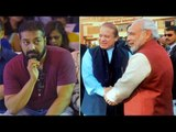 Anurag Kashyap asks PM Modi to apologise for Pakistan trip | Oneindia News