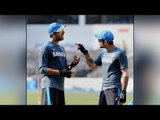 Virat Kohli is the most miser cricketer in Indian team says Yuvraj Singh | Oneindia News