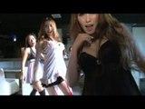 Yakuza 5 : Miss Yakuza Trailer