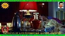 Vasantha Maligai 1972 T M Soundararajan Legend  song  5