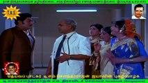 Vasantha Maligai 1972 T M Soundararajan Legend  song  7