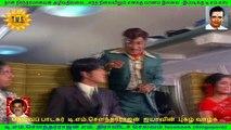 Vasantha Maligai 1972 T M Soundararajan Legend  song  1
